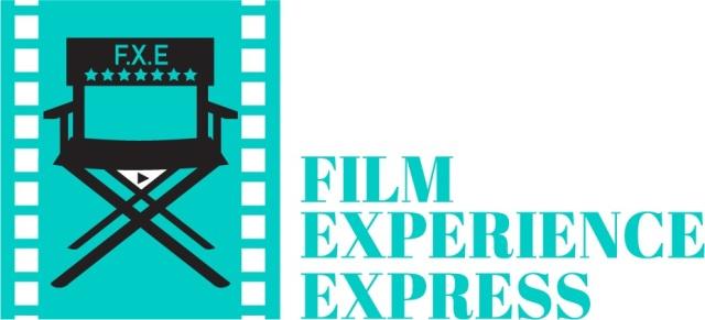 Propuestas logo EXPERIENCE 04072017 B